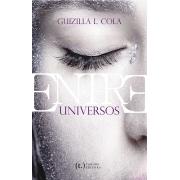 Entre universos