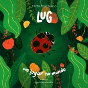 Lug, um lugar no mundo