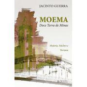 Moema, doce terra de Minas