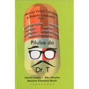 Pílulas do Dr. T
