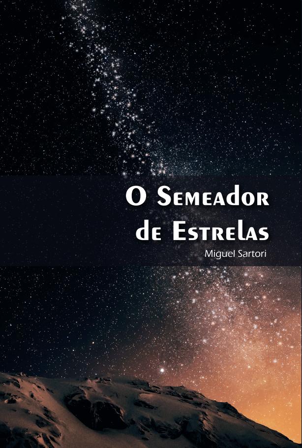 O semeador de estrelas