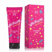 Gel Excitante Feminino Ninforgasmic 30g  - Sexy Hot