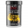 Bolinha Explosiva Soft Ball - Eletric Plus- Soft Love