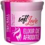 Bolinha Explosiva Soft Ball Triball  Elixir de Afrodite - Soft Love