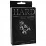 Bolinhas Tailandesas em Metal Cromadas - Hard