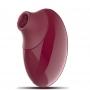 Estimulador de Clitóris Recarregável com Pulsação Ruby - S-Hande