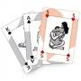 Jogo erótico - Kama Poker - Moodzz