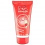 Lubrificante Uau! Morango c/ Champanhe 60ml -Soft Love