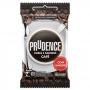Preservativo Café com 3 unidades - Prudence