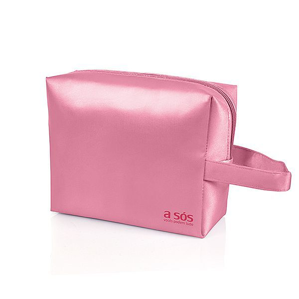 Kit Dilatadores Vaginais Gradativos Rosa 6 Unidades- A Sós