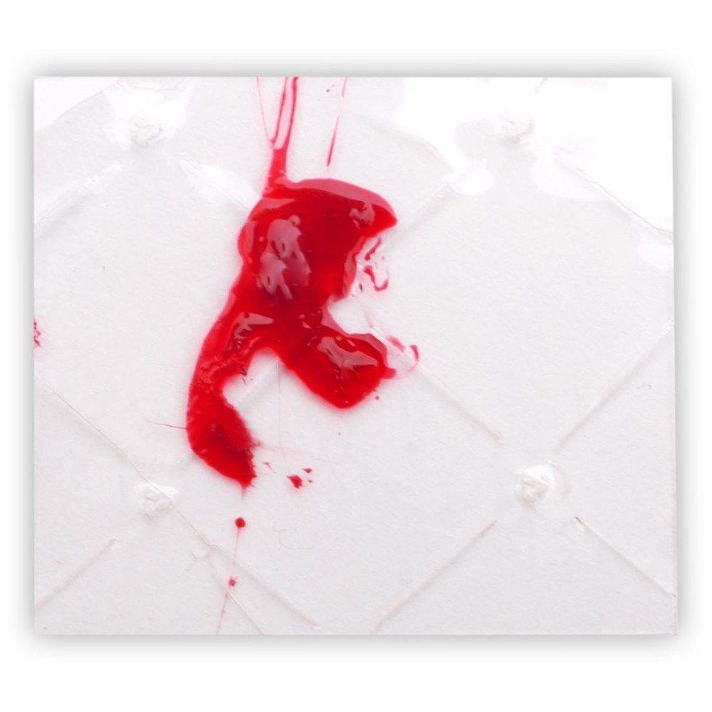 Virginity Membrana Biodegradável 03 Unidades - Soft Love