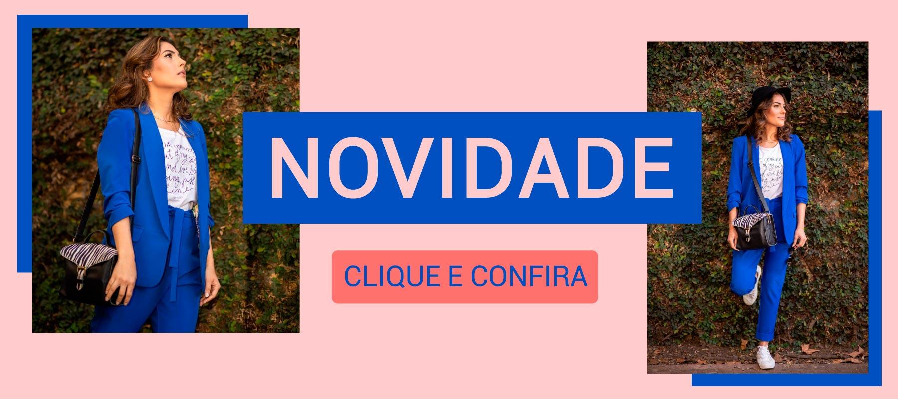 novidade-blazer-feminino-alfaiataria-alongado-azul-bic