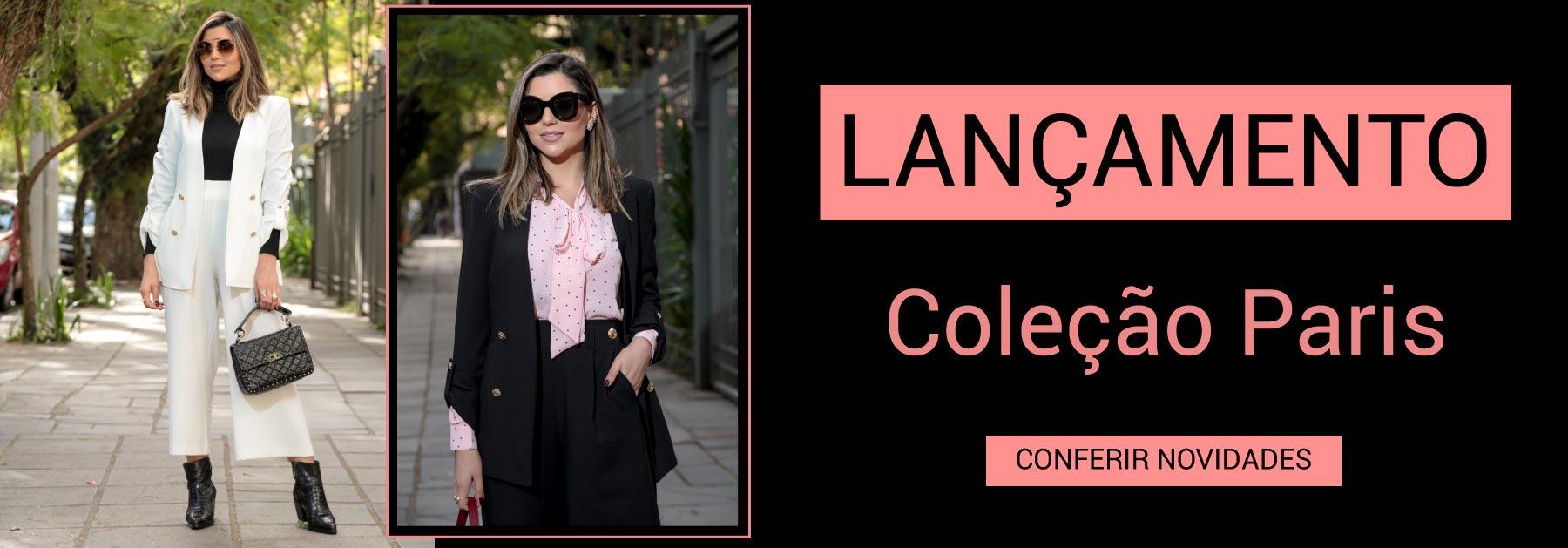 lançamento-blazers-novidade-colecao-paris-2020-primavera-paula-feijo-unique-alfaiataria