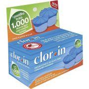 Clorin 1000 C/ 25