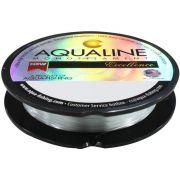 Linha Monofilamento Aquafishing Aqualine 0,33 mm 19 Lb / 8,6 Kg - 100 m
