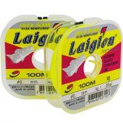 Linha Marine Sports Laiglon 100 m
