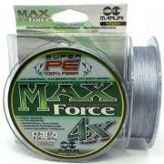 Linha Multifilamento Maruri Max Force 4X - 150m