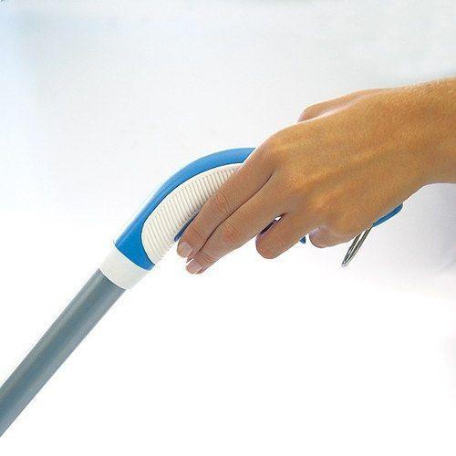 Rodo Mop Galaxy Top Spray Rodo Limpeza Pisos Remove Pelos