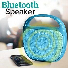 Caixa De Som Speaker Ts260 - O Melhor.