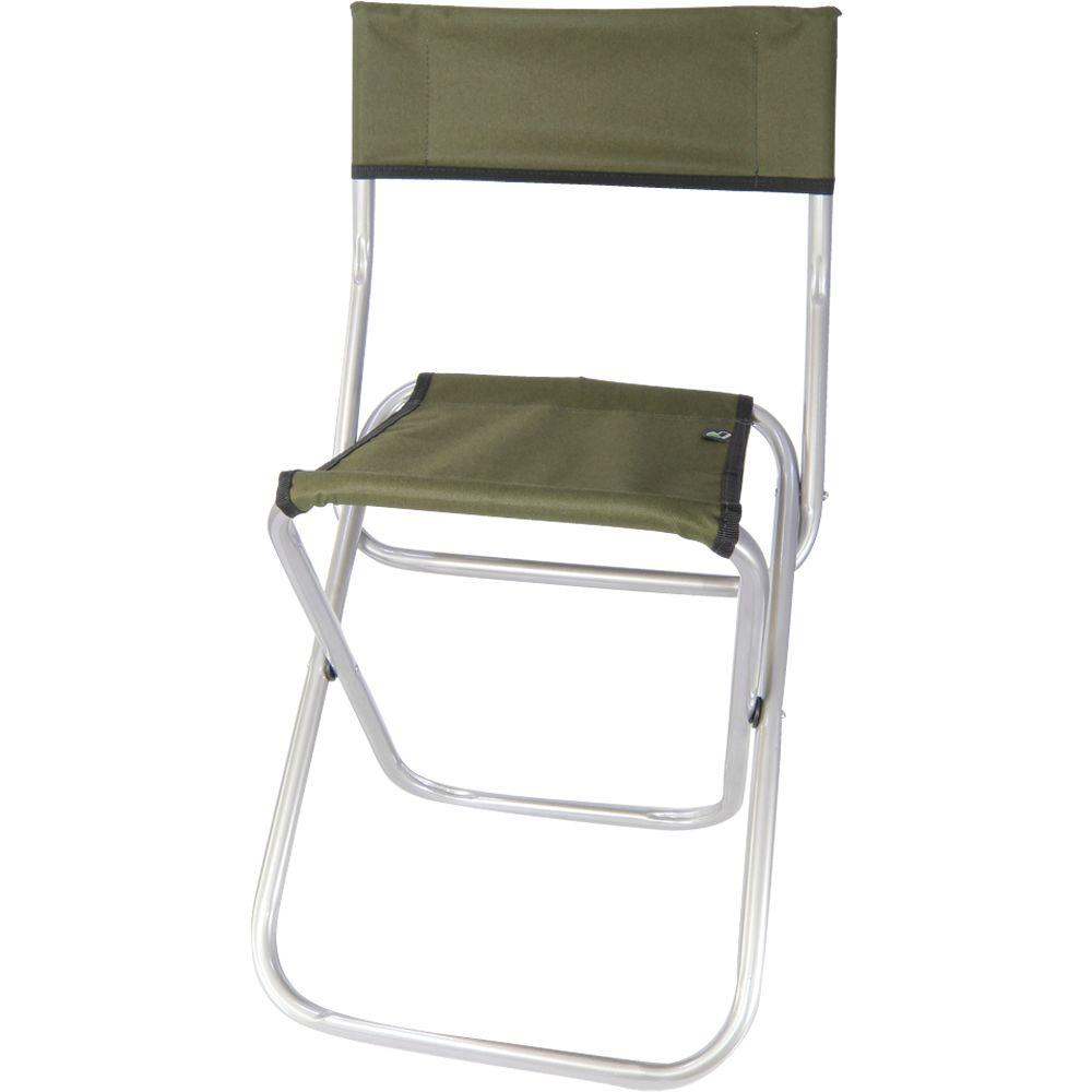 Cadeira Camping Jogá Dobrável