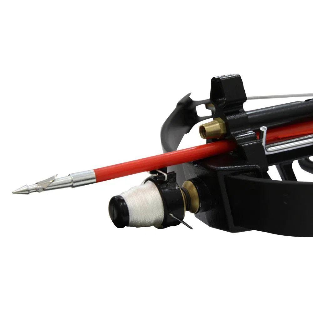 Conjunto Dardos Flecha Nautika Para Pesca