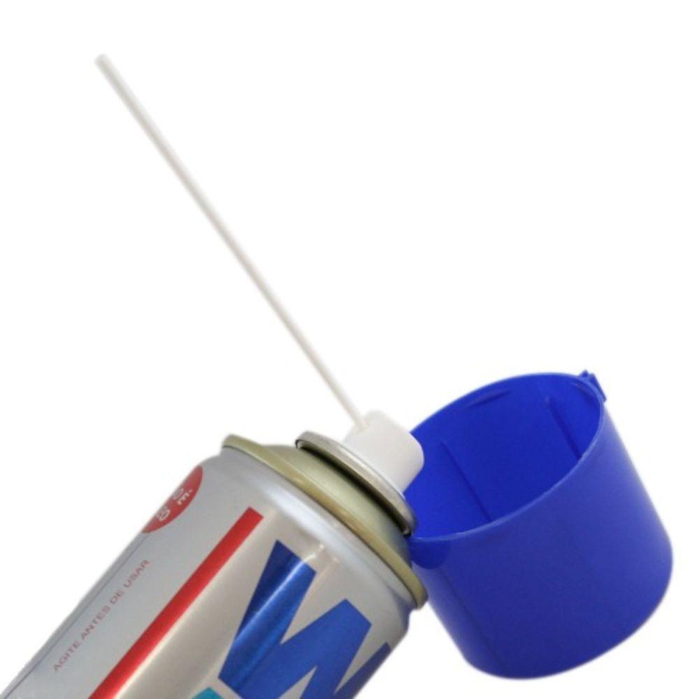 Lubrificante Anticorrosivo Wm 300 Ml - Melhor Que Wd-40