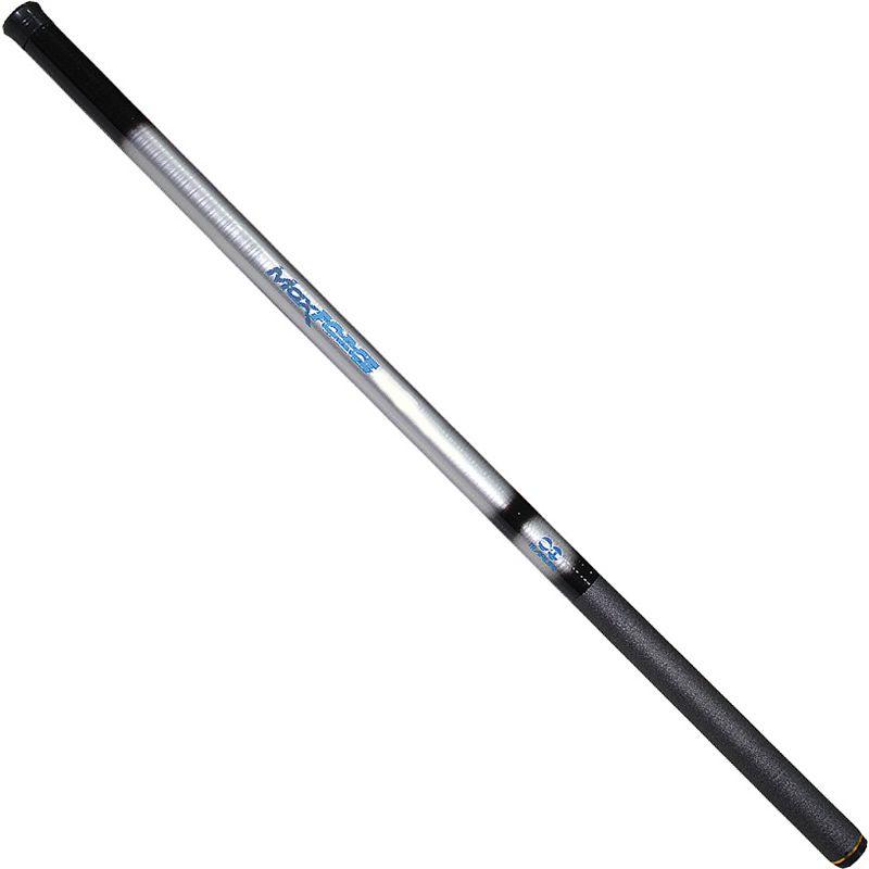 Vara Telescopica Maruri Max Force 2.70 m / 3,00 m / 3,30 m / 3,60 m