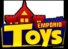 Emporio Toys