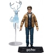 Harry Potter Wizarding World - Mcfarlane Toys