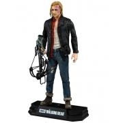 Dwight The Walking Dead - Mcfarlane Toys