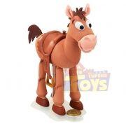 Cavalo Bala No Alvo - Toy Story Signature Collection