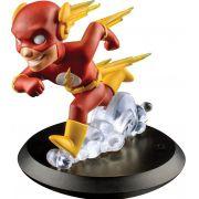 Flash Dc Comics Q-fig - Quantum Mechanix