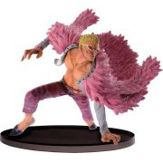 Donquixote Doflamingo - One Piece - Banpresto