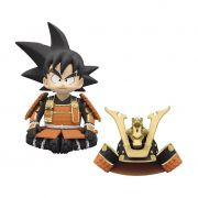 DRAGON BALL - CHILDREN DAYS - KID GOKU A - Banpresto