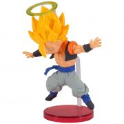 DRAGON BALL WCF GOGETA - BANPRESTO