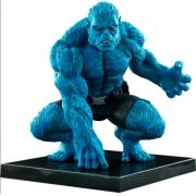 Estátua Beast - Marvel Now Uncanny X-Men - Kotobukiya