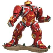 Hulkbuster MK2 Diamond Select - Marvel Gallery Avengers  Infinity War