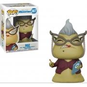 Funko Pop Disney Monster Inc Roz 387