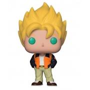 Goku Casual 527 - Dragonball Z - Funko Pop