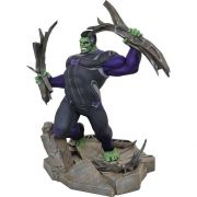 Hulk Diamond Select - Marvel Gallery Avengers Endgame