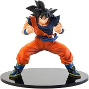 Son Goku - Dragon Ball Super - Son Goku Fes!! Vol.2 - Banpresto
