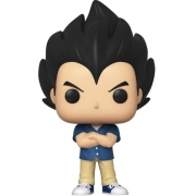 Vegeta Funko Pop 814 - Dragon Ball Super
