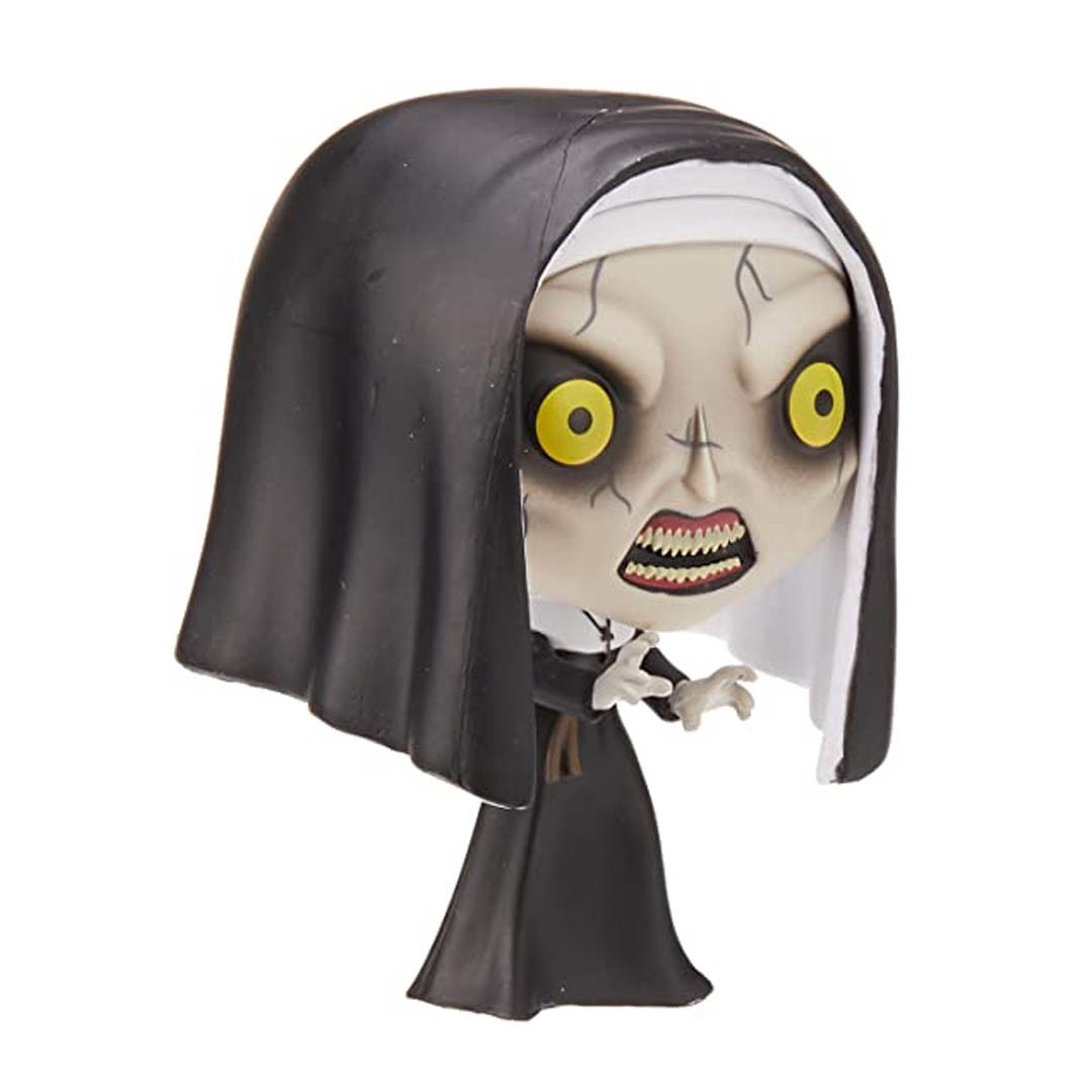 A Freira (The Nun) Funko Pop! #776