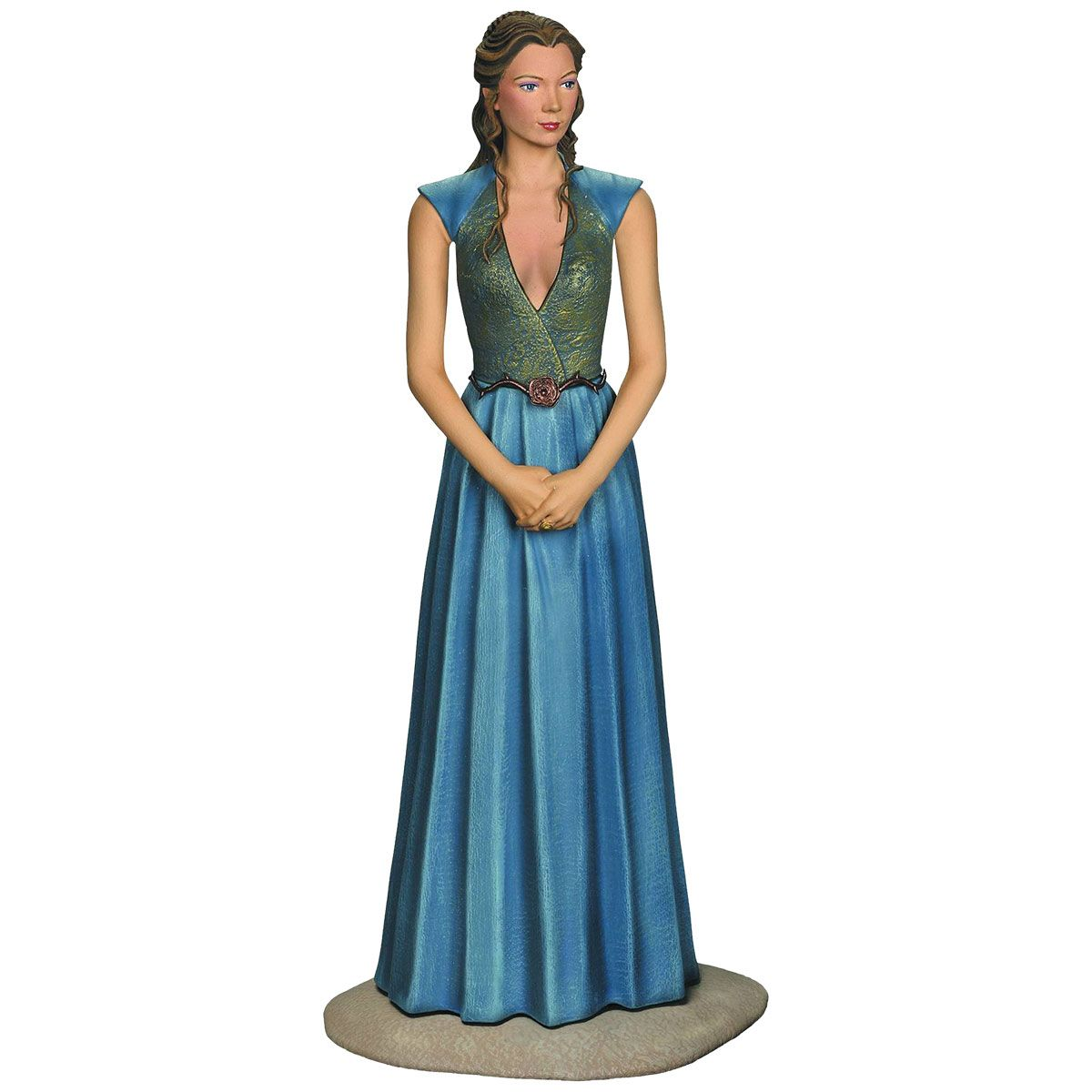 Margaery Tyrell - Game Of Thrones - Dark Horse Deluxe