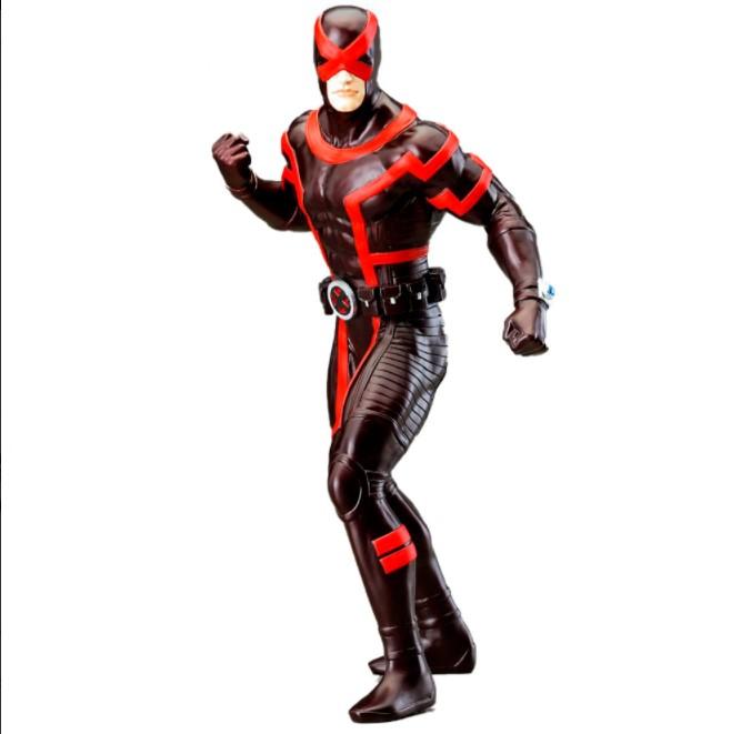Cyclops - Marvel X-Men - Kotobukiya