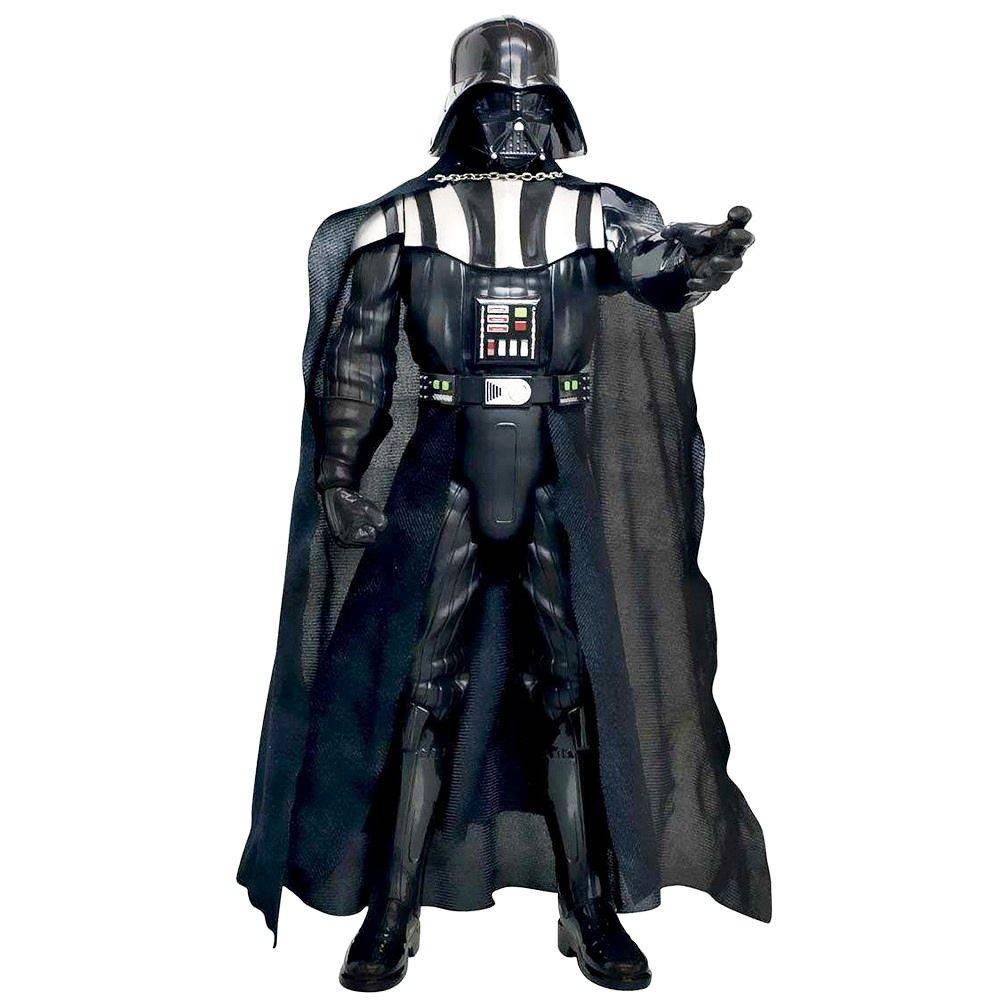 Darth Vader Star Wars - Mimo - 55cm de altura