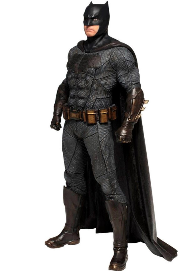 Batman Artfx+ Kotobukiya DC Comics - Justice League
