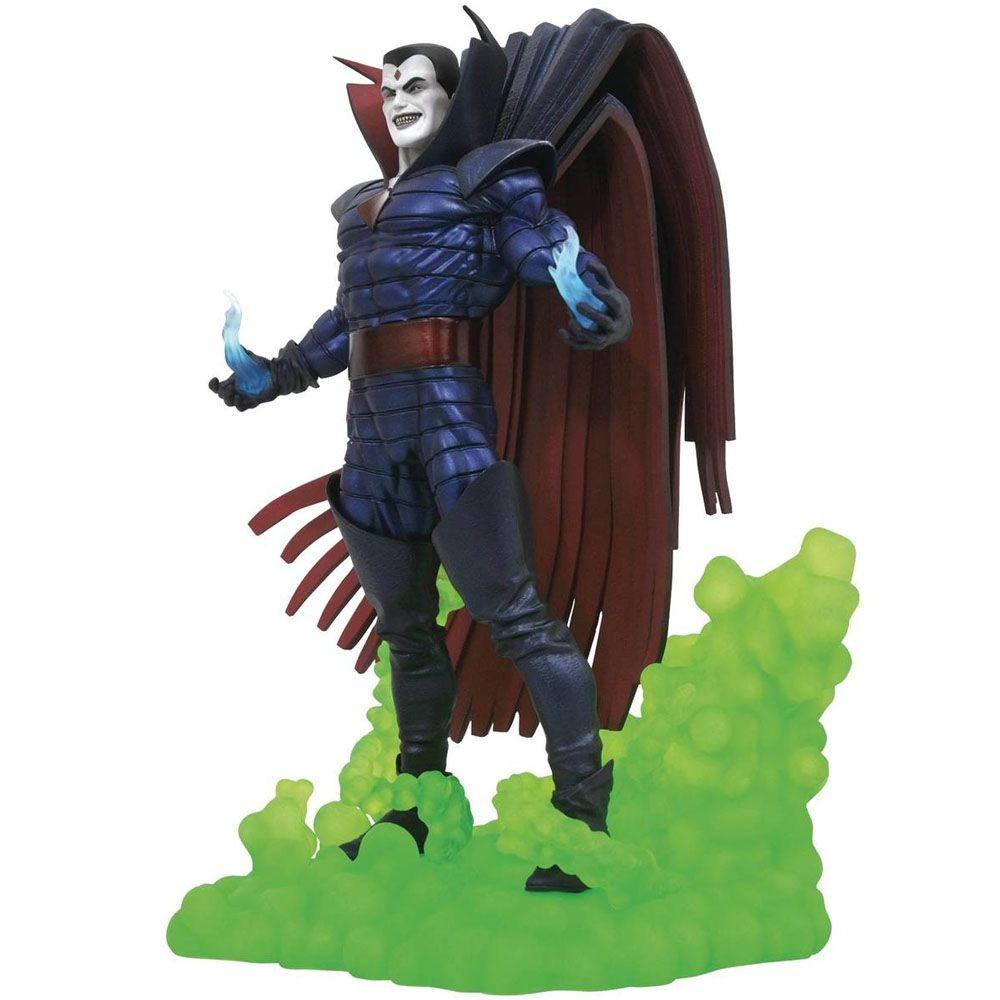 Mr. Sinister X-MEN - Diamond Select Marvel Gallery