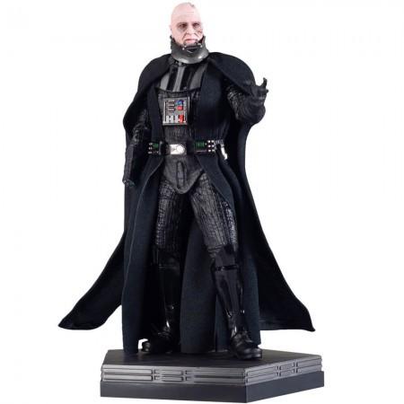 Darth Vader Star Wars - Iron Studios Deluxe - 1/10
