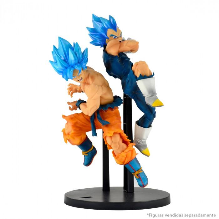 Vegeta Tag Fighters - Dragon Ball Super